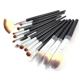 Beauty Supplies & Equipment