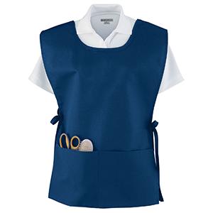 Men's Sportswear & Uniform