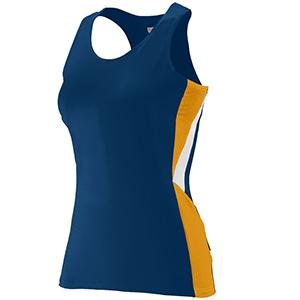 Women's Sportswear & Uniform