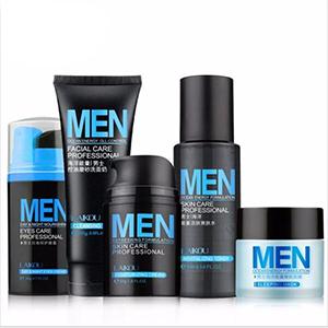 Men's & Youth Beauty