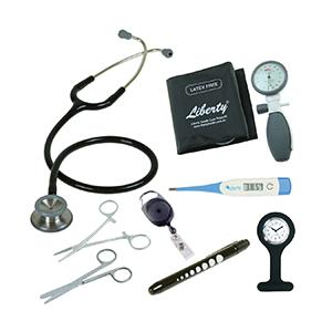 Health Care & Nursing