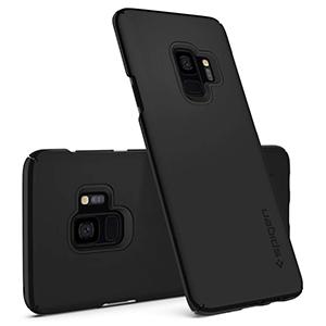 Cell Phones & Smartphones