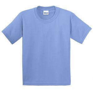 Gildan Youth Ultra Cotton 100% Cotton T-Shirt