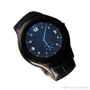 Q watch