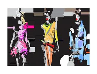 Last Fashion Style