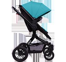 Baby, Kids & Maternity